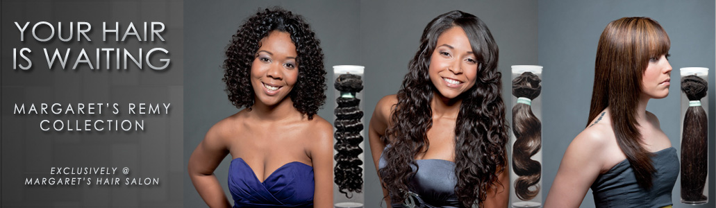 Hair Extensions N Weaves In Sacramento Ca